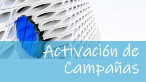Activación_Campañas.jpg