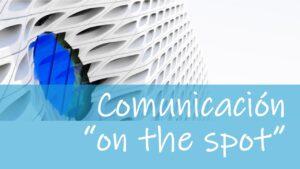 Comunicacion_On_The_Spot.jpg