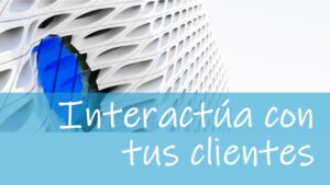 Interactúa_Cliente-1.jpg