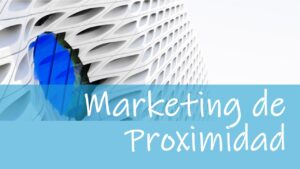 Marketing_Proximidad.jpg