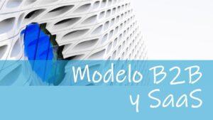 Modelo_SaaS-1.jpg