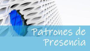Patrones_Presencia.jpg